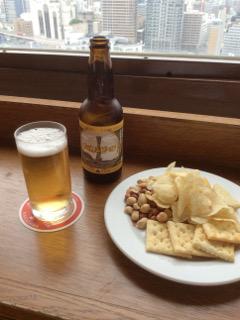 神戸メリケンビールセット